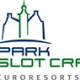 Recreatiepark Slot Cranendonck